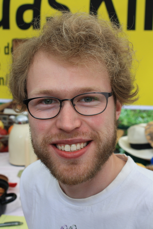 Christoph Liepack