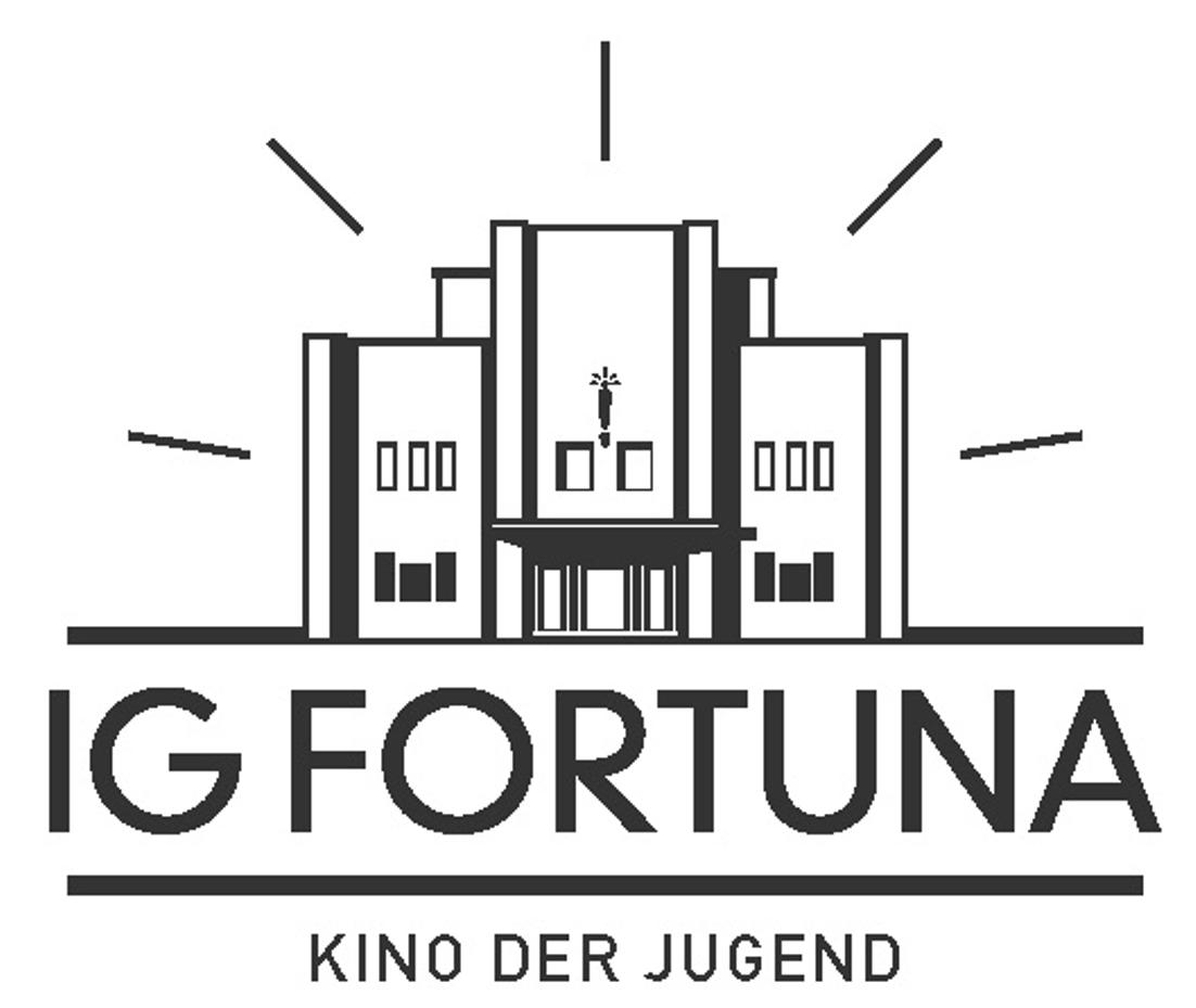 LOGO IG Fortuna
